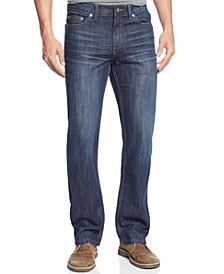 Bootcut Colton Jeans, Created for Macy's