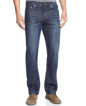 Alfani Bootcut Colton Jeans, Created for Macy's 1630481