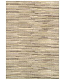 Monaco Indoor/Outdoor Larvotto Area Rug