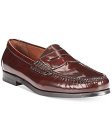 Pannell Penny Loafers