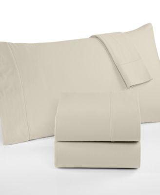 luxury 100 cotton flannel california king sheet set