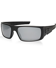 Polarized Sunglasses , OAKLEYOO9239 CRANKSHAFT