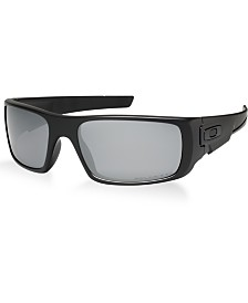 Oakley Polarized Sunglasses , OAKLEYOO9239 CRANKSHAFT