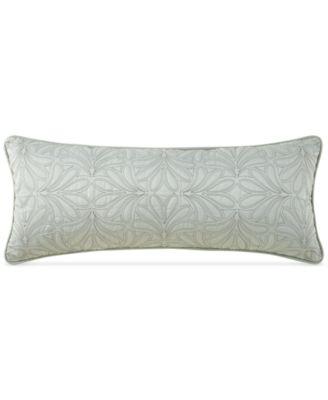 "Aramis 11"" x 27"" Decorative Pillow"
