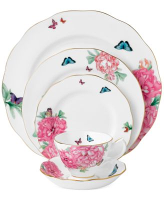 Miranda Kerr for Friendship 5 Piece Place Setting