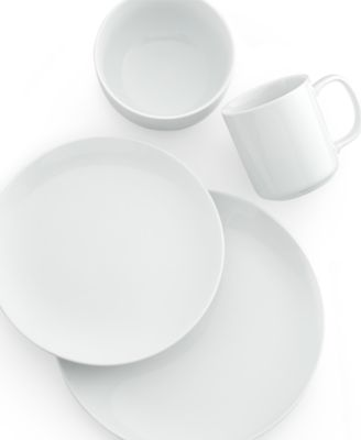 12-Pc. Coupe Set, Created for Macy's