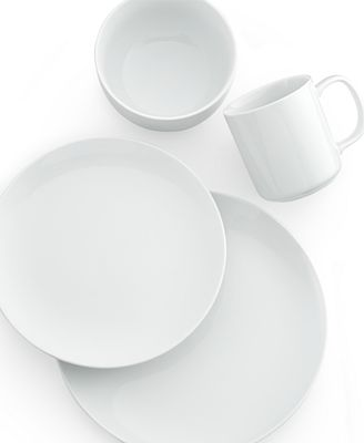 Astounding The Cellar Dinnerware Gallery - Best Image Engine ...