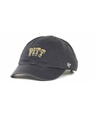 '47 Brand Toddlers' Pittsburgh Panthers Clean Up Cap