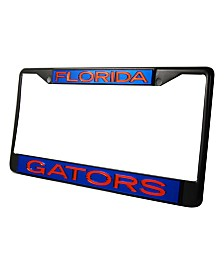 Stockdale Florida Gators License Plate Frame