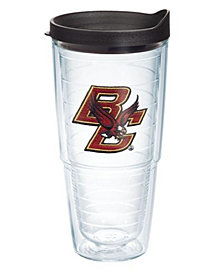 Tervis Tumbler Boston College Eagles 24 oz. Emblem Tumbler