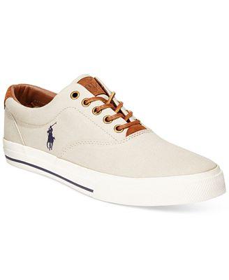 polo ralph lauren shoes vaughn lace sneaker adidas sales chart