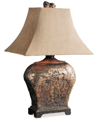 uttermost xander table lamp uttermost sale and clearance   macy u0027s  rh   macys
