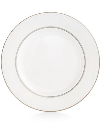 Cypress Point Salad Plate