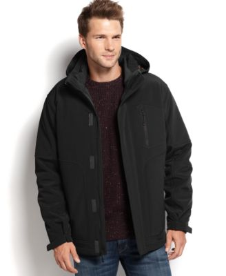 Mens Jackets & Coats - Mens Outerwear - Macy's