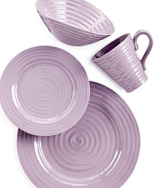 Dinnerware, Sophie Conran Mulberry Collection