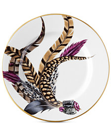 Ralph Lauren Carolyn Appetizer Plate