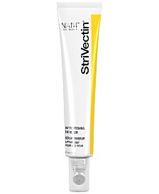 Strivectin-TL 360 Tightening Eye Serum, 1 oz