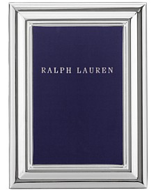 Ralph Lauren Ogee 4 X 6 Picture Frame