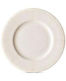 Vivienne Appetizer Plate