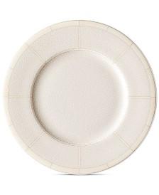 Ralph Lauren Vivienne Appetizer Plate