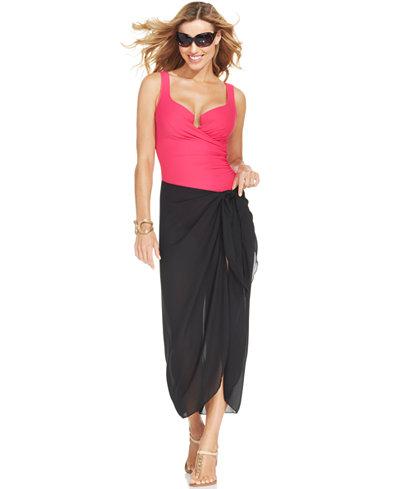Dotti clothing online