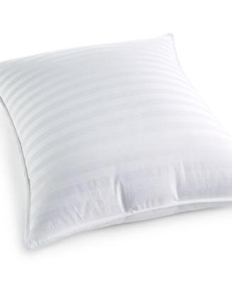 Slumber Rest Premium Heated Queen Mattress Pad Mattress