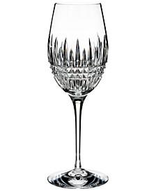 Lismore Diamond Essence Wine Glass
