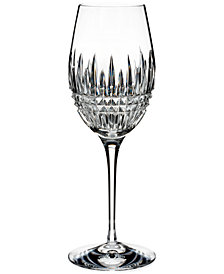 Waterford Lismore Diamond Essence Wine Glass