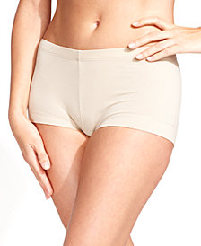 Maidenform Dream Cotton Tailored Boyshort DM0002