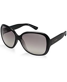Sunglasses, PRADA PR 27MS