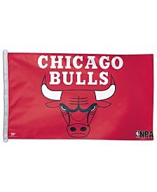 Wincraft Chicago Bulls Flag
