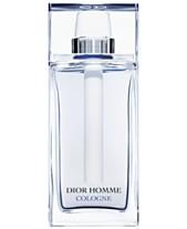 752d303f2a5 Dior Men s Homme Cologne Eau de Toilette Spray