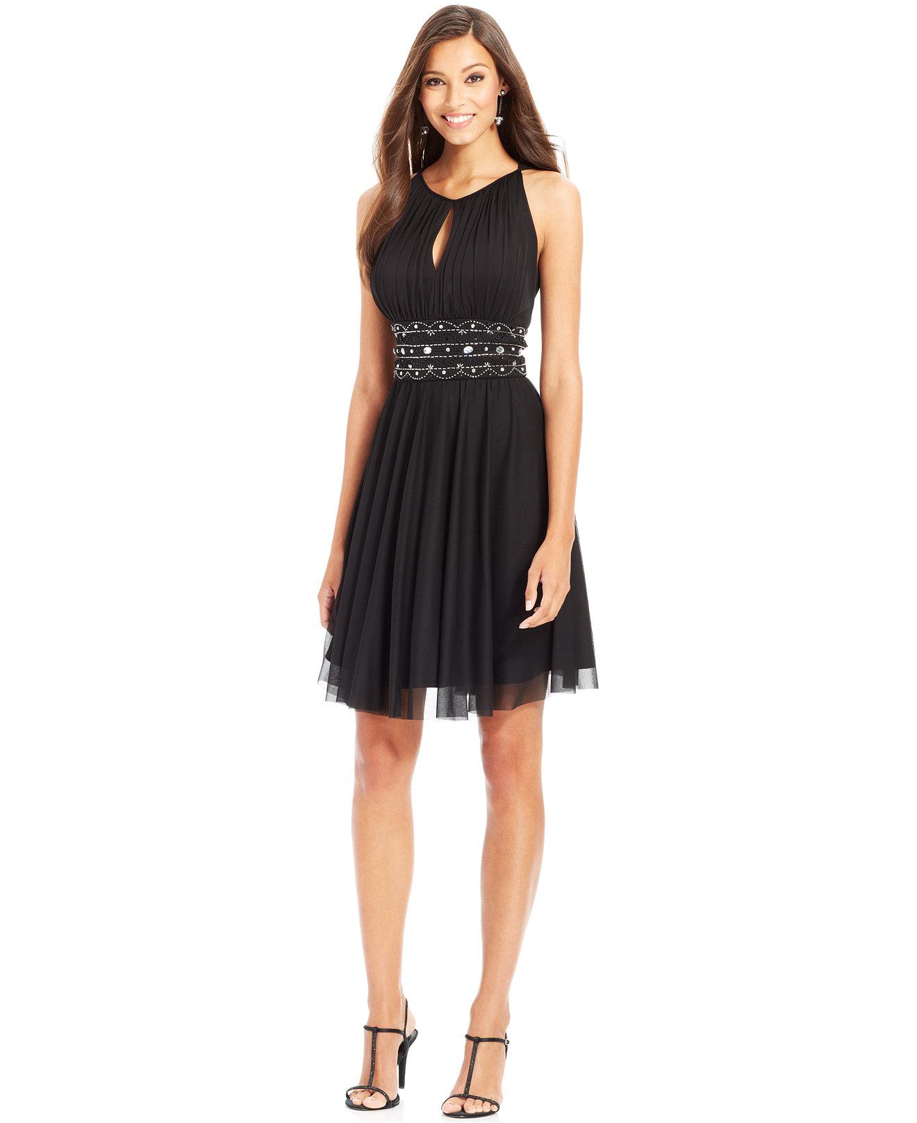 Jessica Howard Formal Dresses
