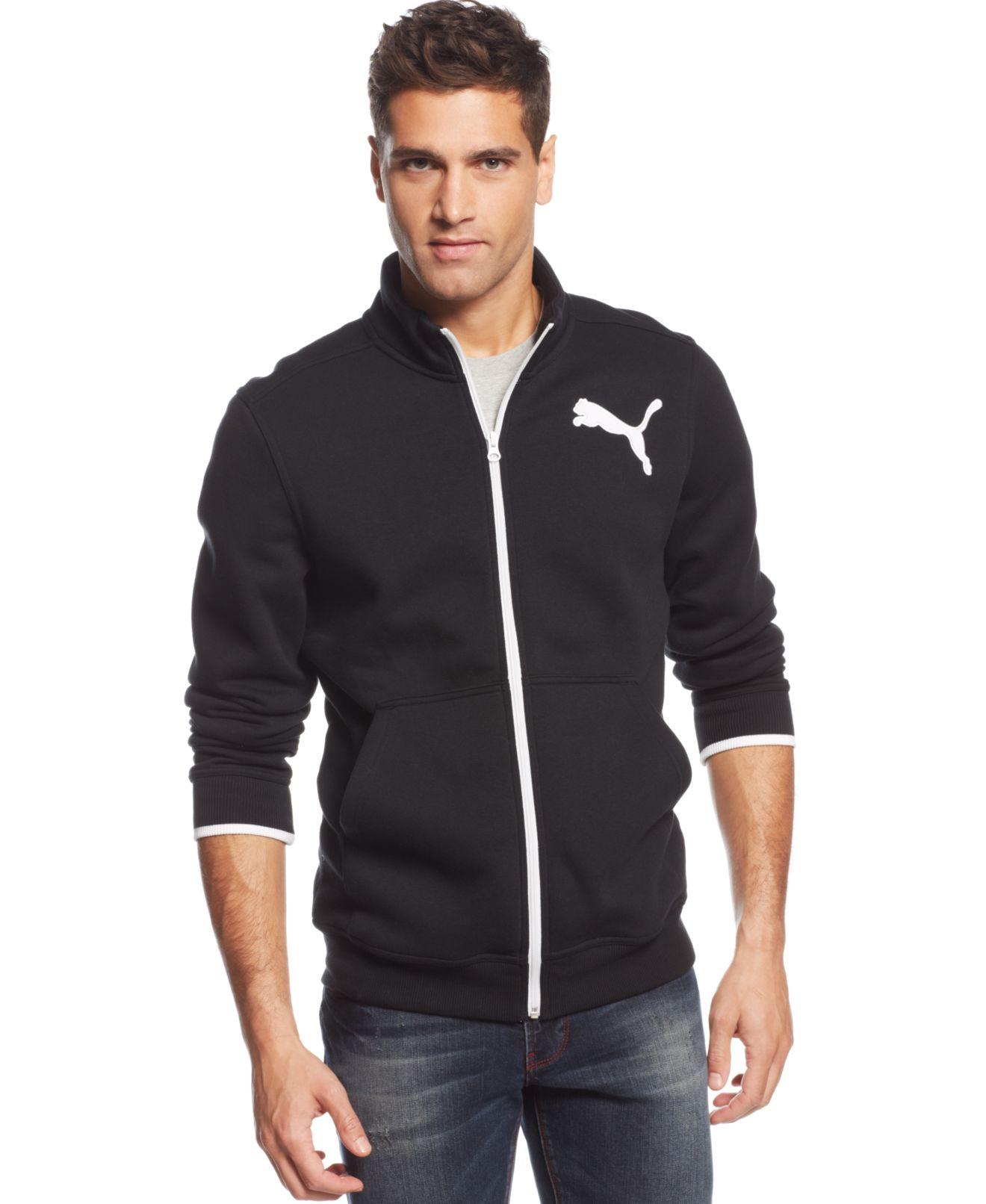 8ffav7sc Sale Puma Jumpsuits