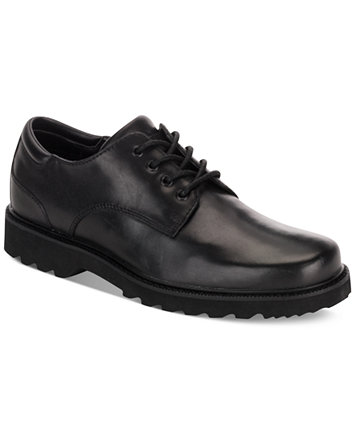 Image 1 of Rockport Men's Waterproof Northfield Oxford