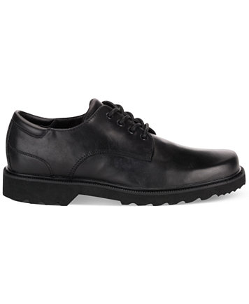 Image 2 of Rockport Men's Waterproof Northfield Oxford ...