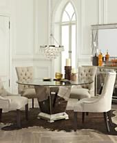Marvelous Kitchen Dining Room Furniture Macys Download Free Architecture Designs Madebymaigaardcom