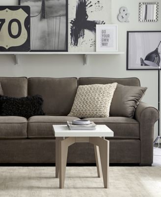 How To Use Black Friday Deals To Transform Your House