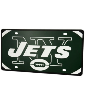 Stockdale New York Jets...