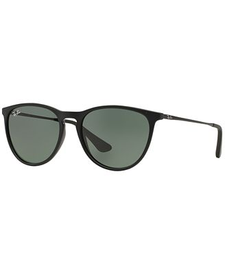 9168a32753 Kids Ray Ban Aviators Sunglass Hut « Heritage Malta
