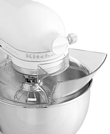 Kitchenaid Stand Mixer Attachments As Low As 8 99