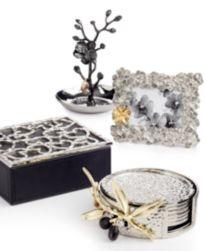 Michael Aram Best Gifts Under $100