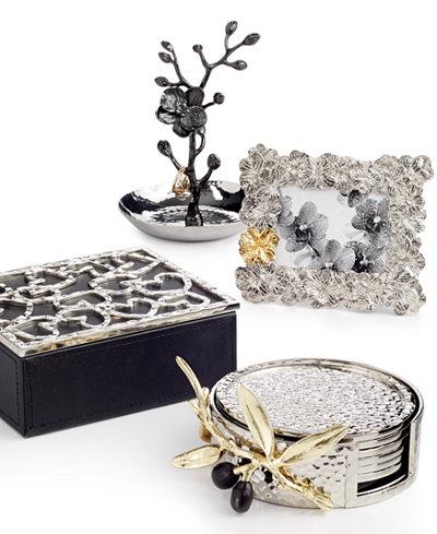 Michael Aram Best Gifts Under 100 Home Decor Home