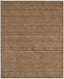 Laguna Solids Area Rug Collection