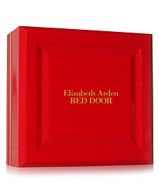 Elizabeth Arden Red Door Body Powder, 5.3 oz.