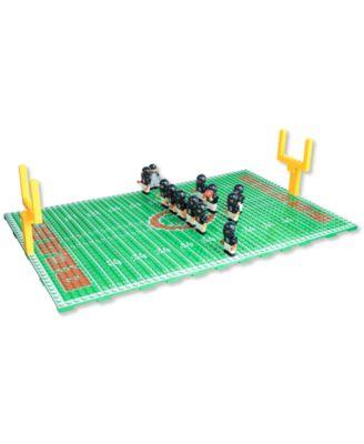 NFL Dallas Cowboys OYO Endzone Set 2.0