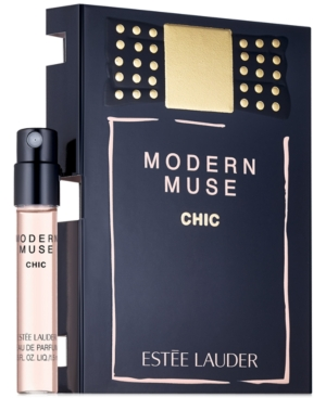 """""""Free Fragrance Gift with every $25 you spend on Estee Lauder Fragrance! Beauty Special Offers - Gifts with Purchase"""