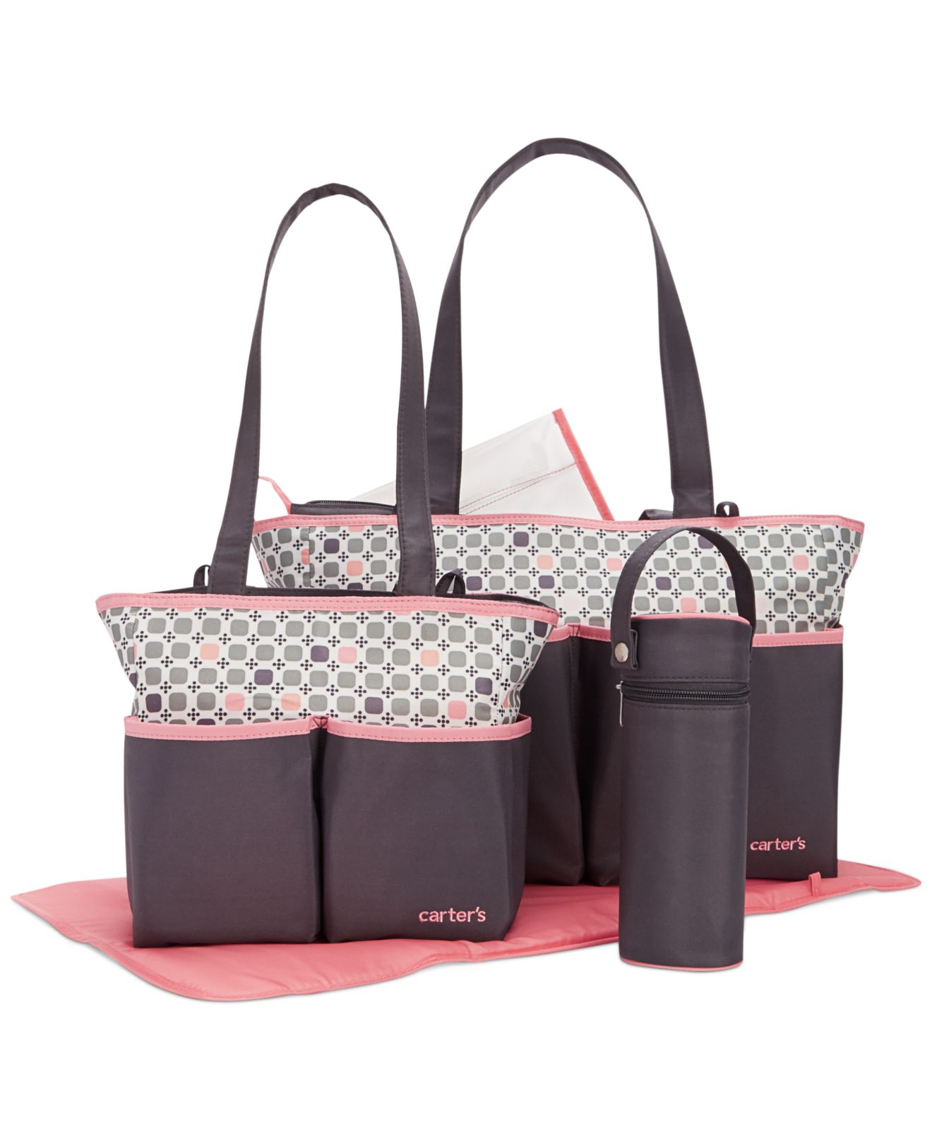 coach diaper bag outlet omyt  Coach Sale Bags At Macy's