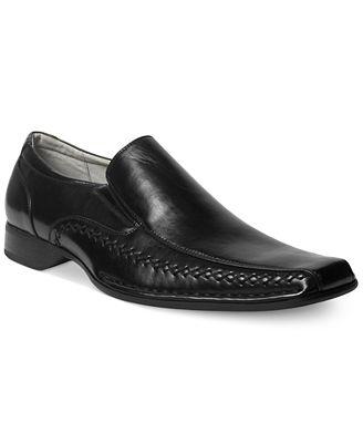 Steve Madden Men's Trace Loafers