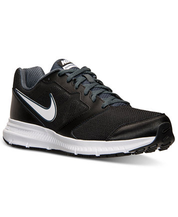 Nike Men's Downshifter 6 Running Sneakers from Finish Line - Finish Line  Athletic Shoes - Men - Macy's
